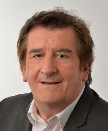 Jean-Paul HASSELER