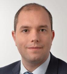 Sébastien HUMBERT -