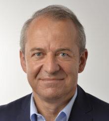 Jean-François HUSSON -