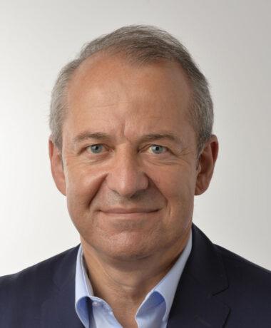 Jean-François HUSSON
