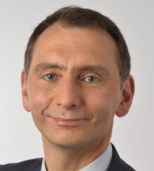 Laurent JACOBELLI -