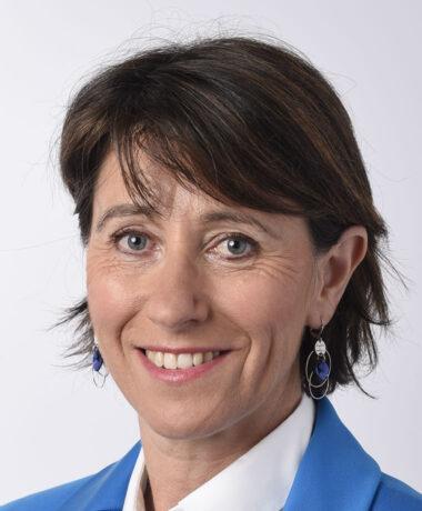 Anne LASSUS