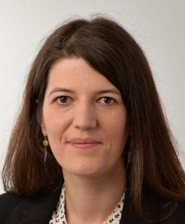 Christelle LEHRY