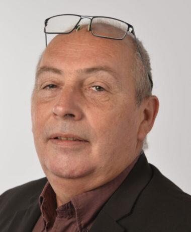 Marc MAILFAIT