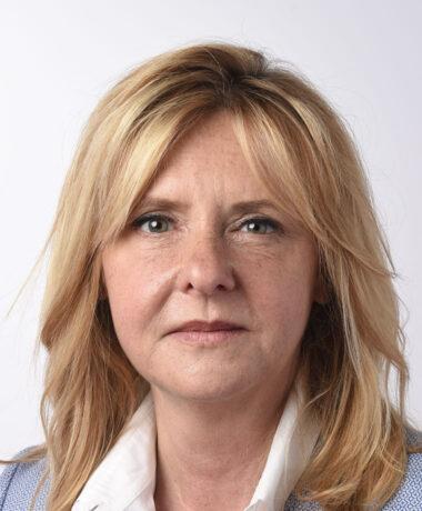 Véronique MARCHET