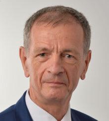 Jean Louis MASSON -