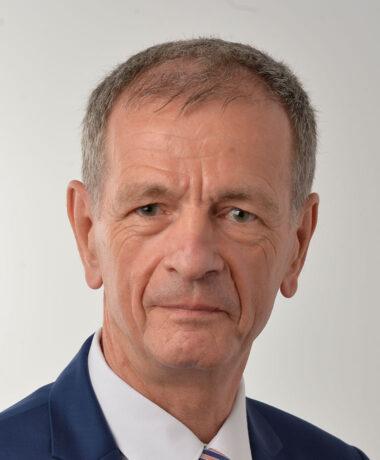 Jean Louis MASSON