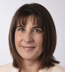 Peggy MAZZERO -