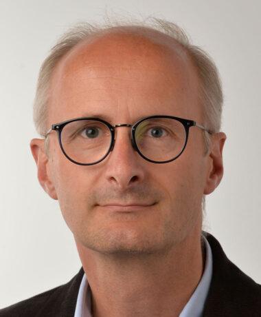 Maxence MEUNIER