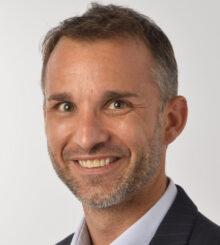 Christophe NAEGELEN -