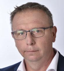 Didier PETTERMANN -