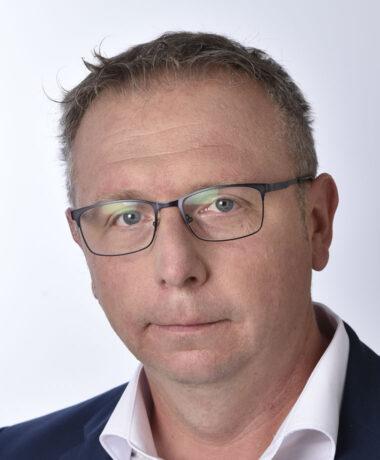 Didier PETTERMANN