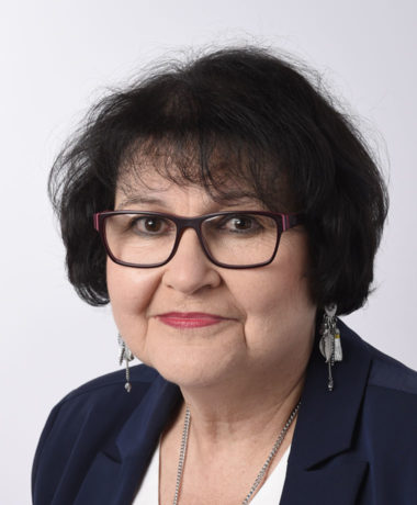 Dominique RENAUD