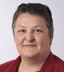 Myriam RICARDE -