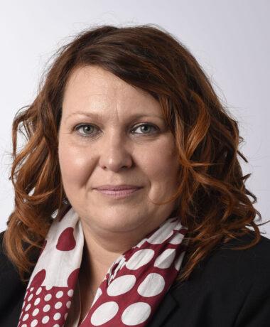 Christelle RITZ