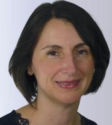 Virginie RODRIGUES DE OLIVEIRA -
