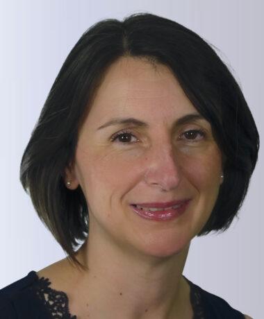 Virginie RODRIGUES DE OLIVEIRA