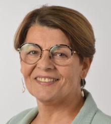 Éliane ROMANI -