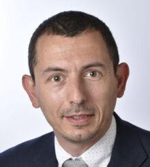 Marcello ROTOLO -