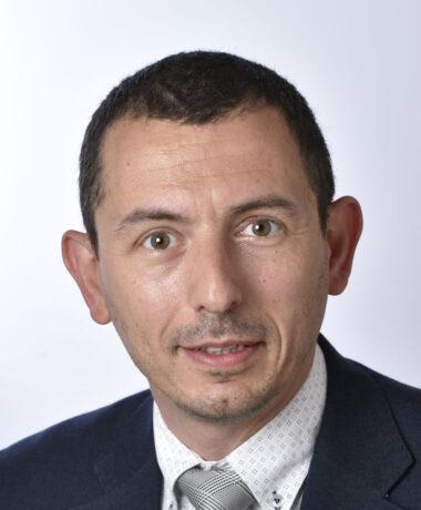 Marcello ROTOLO