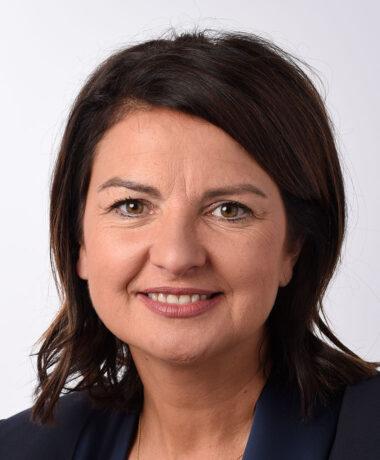 Véronique SCHMIT