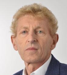 Jean-François SECONDÉ -