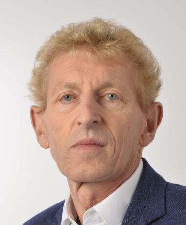 Jean-François SECONDÉ