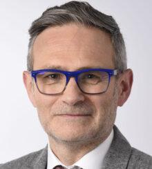 Hervé TILLARD -