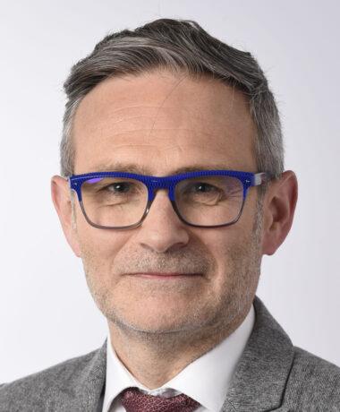 Hervé TILLARD