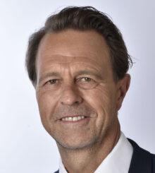 Pascal TSCHAEN -