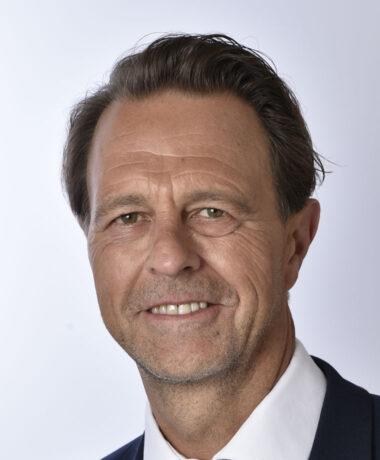 Pascal TSCHAEN