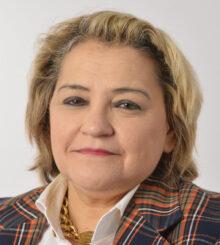 Marie-Claude VOINÇON -