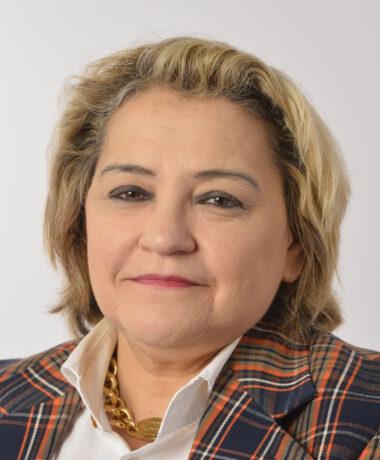Marie-Claude VOINÇON