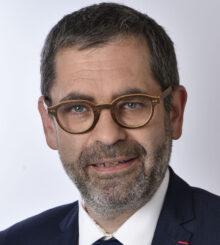 Michaël WEBER -