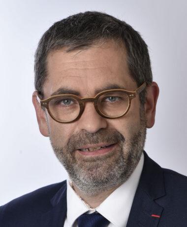 Michaël WEBER
