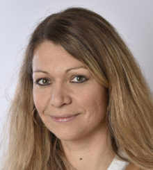 Séverine WEIDER-NIGLIS -
