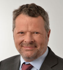 François WERNER -