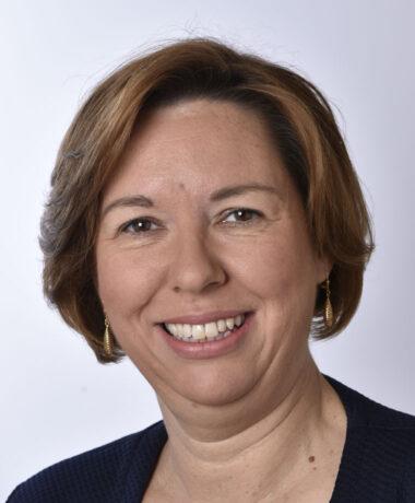 Christèle WILLER