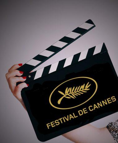 Délégation de professionnels du Grand Est au Festival de Cannes