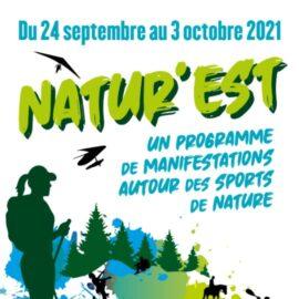 Natur'Est