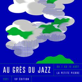 Festival Au Grès du Jazz