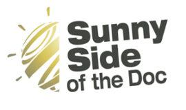 Délégation de professionnels du Grand Est au Sunny Side of the Doc