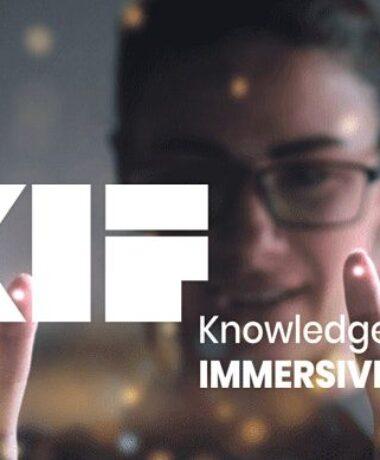Knowledge IMMERSIVE Forum