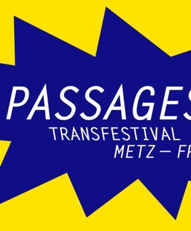 Passages Transfestival