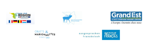 Les institutions suivantes organisent des rencontres transfrontalières dans l'espace de la Grande Région