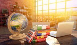 Mobilité internationale des chercheurs du Grand Est